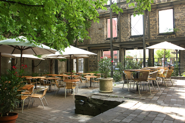 Boris Bistro
